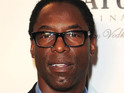 "Isaiah Washington says that the ""persecution didn't stop"" after he was fired."