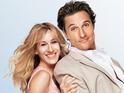 Digital Spy looks back on the sleazy highs and leaning lows of McConaughey's CV.