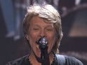 Tickets for Bon Jovi's gig in Madrid cost as little as £15.
