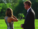 """Sean Lowe says splitting from Lindsay was the """"most difficult"""" thing he's done."""