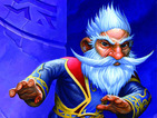 Hearthstone: Heroes of Warcraft now available worldwide on iPad