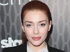 Revenge season 4 casts Magic City star Elena Satine