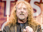 Led Zeppelin's Robert Plant granted restraining order against 'stalker'