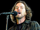 Watch Pearl Jam unveil new song 'Moline'