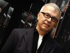 Tony Visconti to tour David Bowie's The Man Who Sold the World