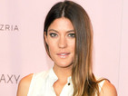 Dexter's Jennifer Carpenter to produce Death Class pilot for NBC