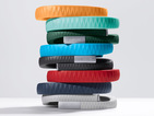 Jawbone hires Microsoft exec Mindy Mount as president