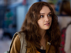 Bates Motel's Olivia Cooke in talks for Me & Earl & the Dying Girl