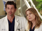 "Grey's Anatomy's ""destroyed"" fans start petition for U-turn on shocking show twist"