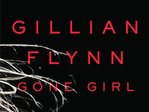 Gillian Flynn&#39;s &#39;Gone Girl&#39;