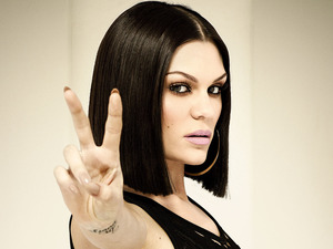 &#39;The Voice UK&#39; coach Jessie J