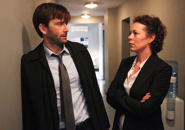 http://i1.cdnds.net/13/12/618x436/uktv-broadchurch-ep3-7.jpg