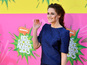 Kids' Choice Awards 2013: Winners in full