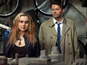 'Supernatural': 'Goodbye Stranger' recap