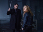 Mark Sheppard becomes Supernatural regular