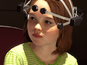 'Beyond: Two Souls' DLC trailer - watch