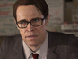 'Beyond Two Souls': What the critics say