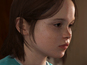 'Beyond: Two Souls' TV spot - watch