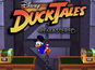 HD remake of 'DuckTales' announced