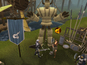 'RuneScape 3' tablet edition planned