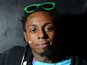 Pepsi drops Lil Wayne over song lyric