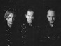 Sigur Rós: 'New album had to be different'