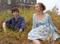 Bates Motel renewed for third season