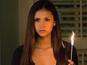 'Vampire Diaries': 'Stand By Me' recap
