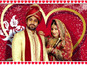 'Ghanchakkar' first trailer- watch