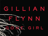 Gillian Flynn's 'Gone Girl'