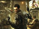 Deus Ex Human Revolution Director's Cut adds redefined boss fights and controls.