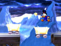 DuckTales: Remastered will be available on PSN, Steam and Wii U in August.