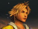 Final Fantasy X and X-2 HD will be available on PS3 and Vita later this year.