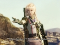 The new Lightning Returns: Final Fantasy XIII video takes place in the Wildlands.