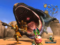 Monster Hunter 3 Ultimate headlines this week's UK Nintendo update.