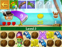 Scurvy Scallywags will release for iPhone and iPad in the coming months.