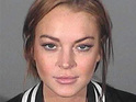 Lindsay Lohan, Shia LaBeouf, Nick Nolte in the best & worst celebrity mugshots.
