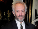 Jonathan Pryce, Alexander Siddig and Keisha Castle-Hughes all join HBO show.