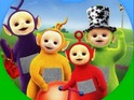 Video streaming service agrees new children's content deal with BBC Worldwide.