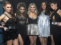 The girl group are hoping to support some shows this summer.