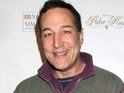 Sam Simon was diagnosed with terminal colon cancer in 2012.
