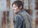 "The zombie drama will remain the same with ""solid"" scripts, says Norman Reedus."