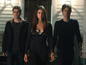 Nina Dobrev says fans will dislike her if she chooses either Damon or Stefan.