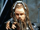 John Travolta defends Battlefield Earth: 'Why would I ever regret that?'