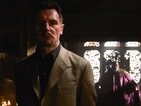 Liam Neeson: 'I'm willing to play Ra's al Ghul in DC's Arrow'