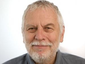 Atari founder Nolan Bushnell