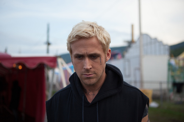 Previous Next Ryan Gosling in The Place Beyond the Pines   7 of 23The Place Beyond The Pines Ryan