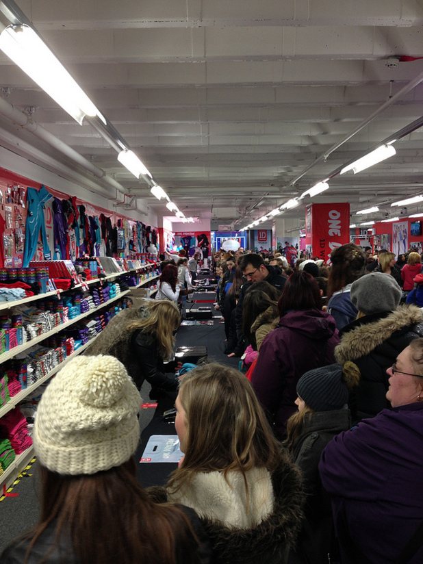 One direction clothing store   Cheap clothing stores