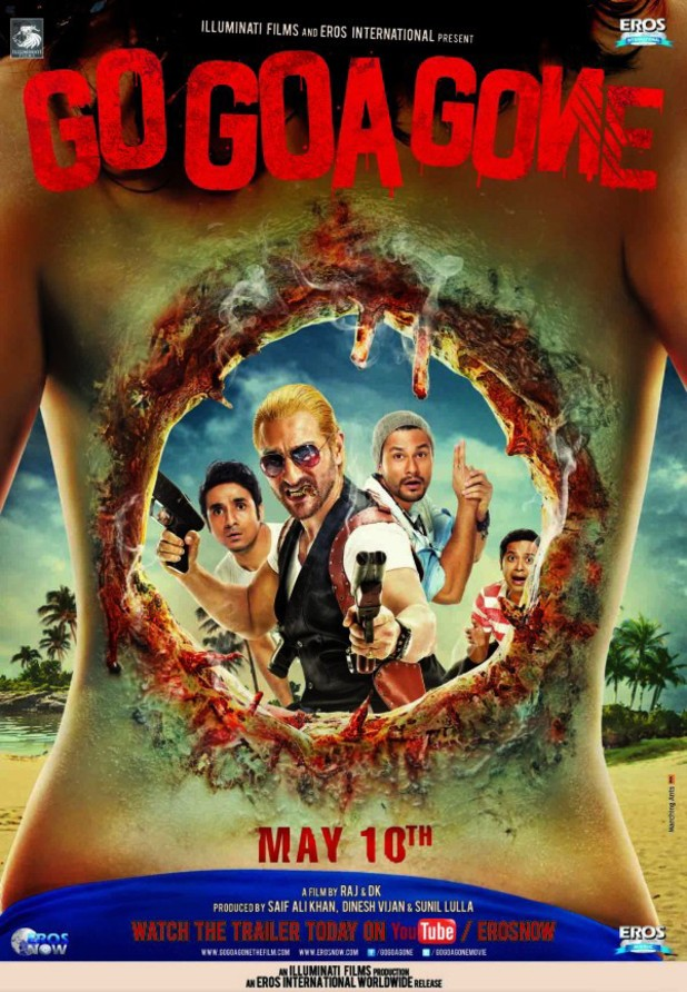http://i1.cdnds.net/13/13/618x892/bollywood-go-goa-gone-poster.jpg