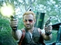 'Go Goa Gone' trailer unveiled - watch